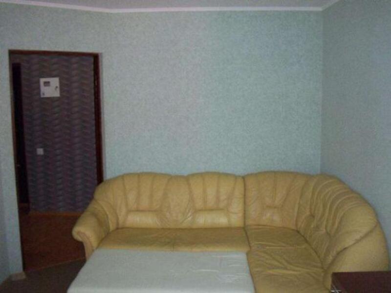 2 комнатная квартира, Харьков, Госпром, Данилевского (490360 5)