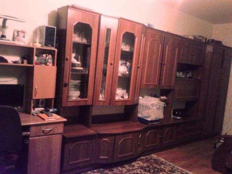 2 комнатная квартира, Харьков, ШИШКОВКА, Старошишковская (490366 10)