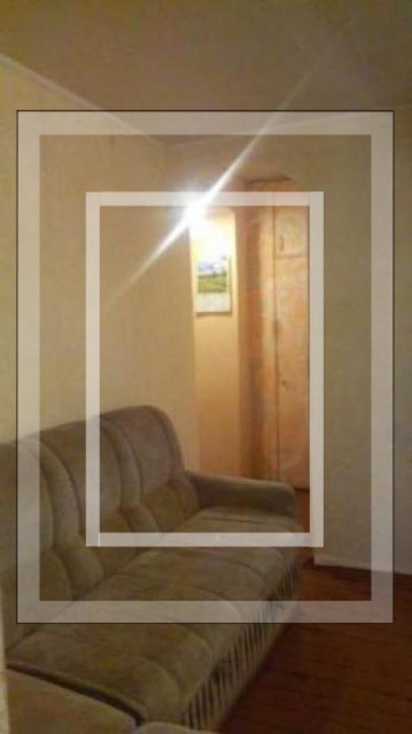 2 комнатная квартира, Харьков, ХТЗ, Бекетова (490376 10)