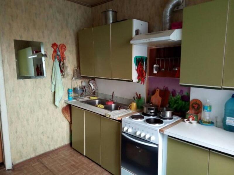 1 комнатная квартира, Харьков, Холодная Гора, Полтавский Шлях (490414 3)