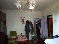 3 комнатная квартира, Харьков, Холодная Гора, Полтавский Шлях (490414 1)