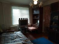 3 комнатная квартира, Харьков, Холодная Гора, Полтавский Шлях (490414 2)