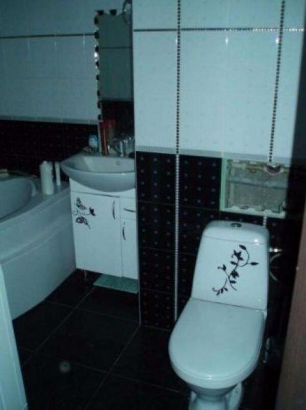 1 комнатная квартира, Харьков, НАГОРНЫЙ, Кооперативная (Петровского) (490433 2)