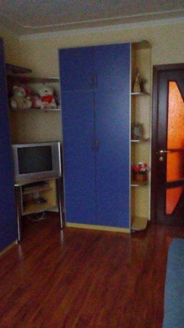 2 комнатная квартира, Харьков, Салтовка, Академика Павлова (490464 10)