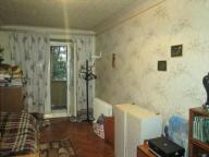 2 комнатная квартира, Харьков, Госпром, Науки проспект (Ленина проспект) (490474 1)