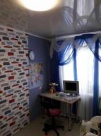 3 комнатная квартира, Харьков, Новые Дома, Олимпийская (Ворошилова) (490522 3)