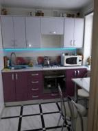 2 комнатная квартира, Харьков, Новые Дома, Танкопия (490522 4)