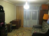 1 комнатная квартира, Харьков, Новые Дома, Стадионный пр зд (490566 1)