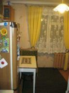 1 комнатная квартира, Харьков, Новые Дома, Стадионный пр зд (490566 2)
