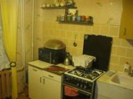 1 комнатная квартира, Харьков, Новые Дома, Стадионный пр зд (490566 3)