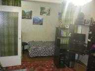 1 комнатная квартира, Харьков, Новые Дома, Стадионный пр зд (490566 4)