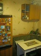 1 комнатная квартира, Харьков, Новые Дома, Стадионный пр зд (490566 5)
