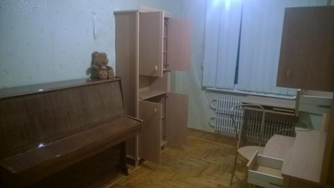 3 комнатная квартира, Харьков, Салтовка, Салтовское шоссе (490579 10)