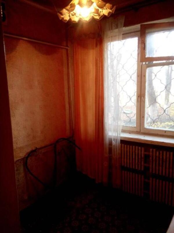 2 комнатная квартира, Затишье, Харьковская область (490581 10)