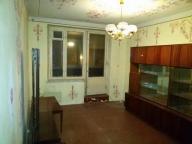 2-комнатная квартира, Харьков, Павлово Поле, Старицкого