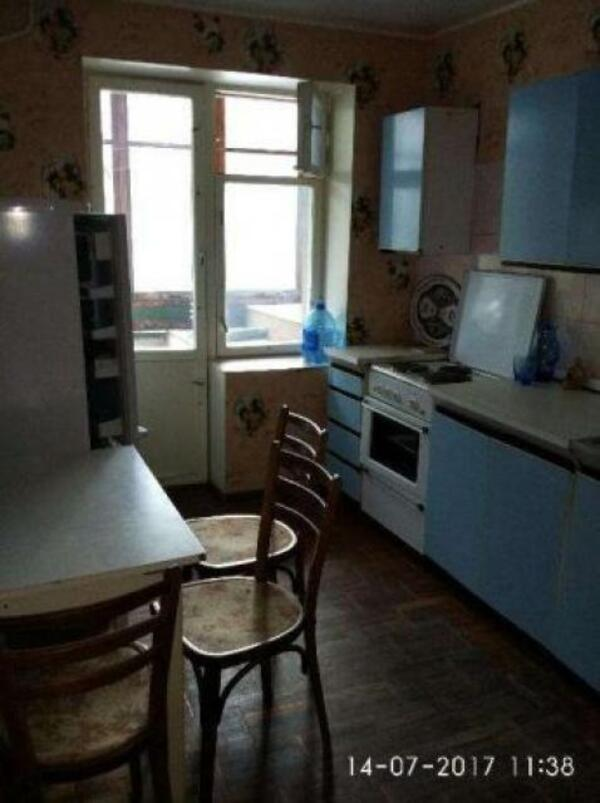 3 комнатная квартира, Харьков, ОДЕССКАЯ, Гагарина проспект (490610 3)