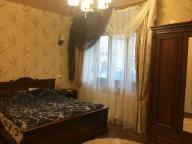 7 комнатная квартира, Харьков, НАГОРНЫЙ, Пушкинская (490630 3)