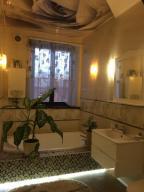 7 комнатная квартира, Харьков, НАГОРНЫЙ, Пушкинская (490630 4)