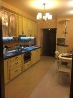 7 комнатная квартира, Харьков, НАГОРНЫЙ, Пушкинская (490630 5)