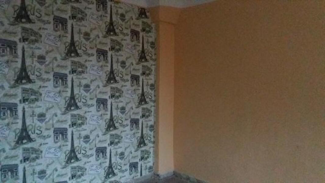 1 комнатная квартира, Курортное, Харьковская область (490655 5)