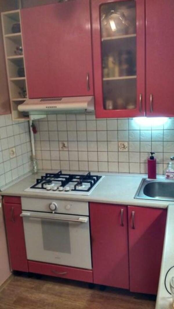 3 комнатная квартира, Харьков, Салтовка, Тракторостроителей просп. (490667 1)