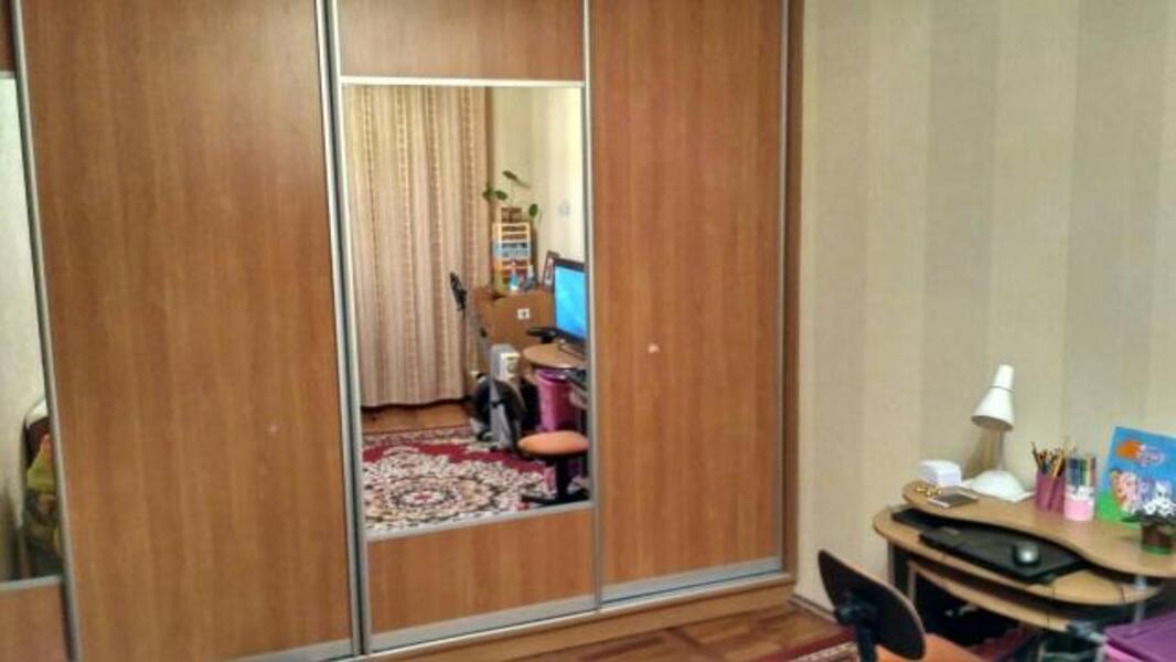 3 комнатная квартира, Харьков, Салтовка, Тракторостроителей просп. (490667 4)