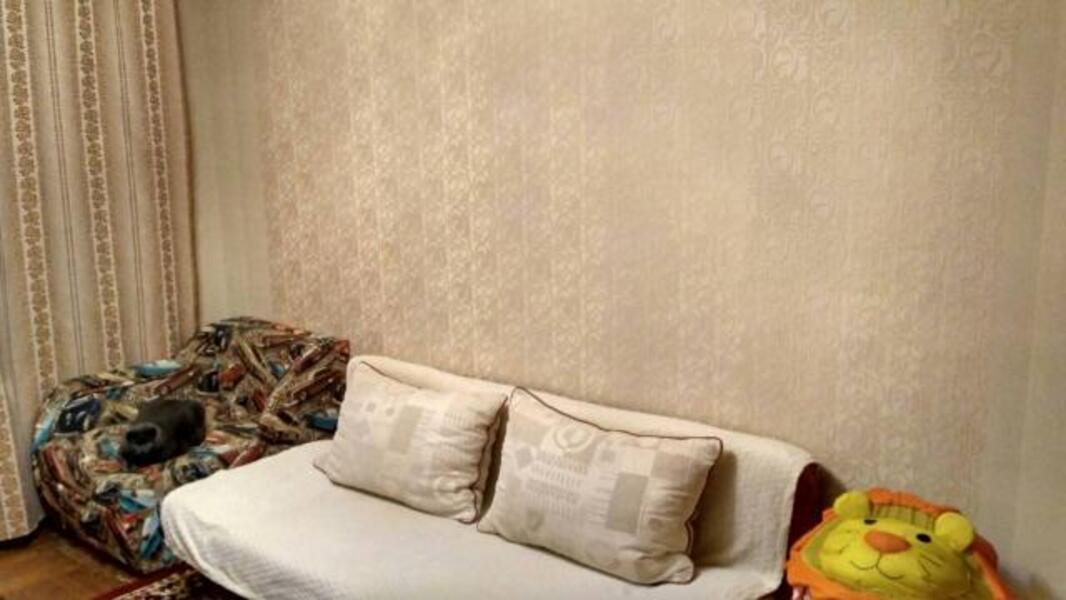 1 комнатная квартира, Харьков, Салтовка, Тракторостроителей просп. (490667 5)