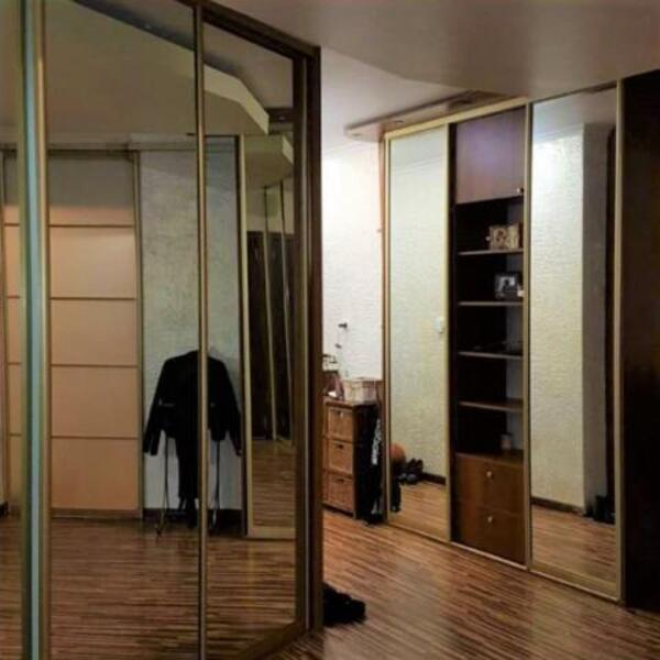 3 комнатная квартира, Харьков, Салтовка, Гвардейцев Широнинцев (490680 5)