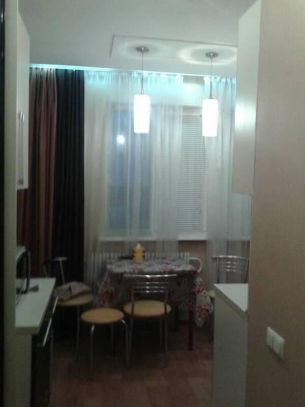 2 комнатная квартира, Харьков, Масельского метро (490736 5)