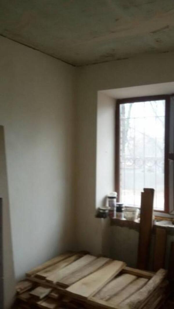 2 комнатная квартира, Харьков, Южный Вокзал, Рылеева (490747 4)