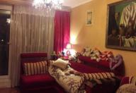 2 комнатная квартира, Харьков, Новые Дома, Танкопия (490767 1)