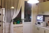 2 комнатная квартира, Харьков, Новые Дома, Танкопия (490767 2)