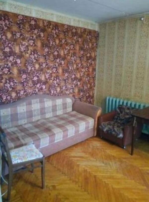1 комнатная квартира, Харьков, Новые Дома, Ощепкова (490774 2)