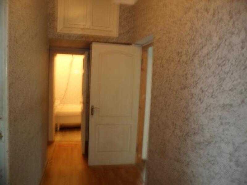 1 комнатная квартира, Харьков, Восточный, Шариковая (490782 1)