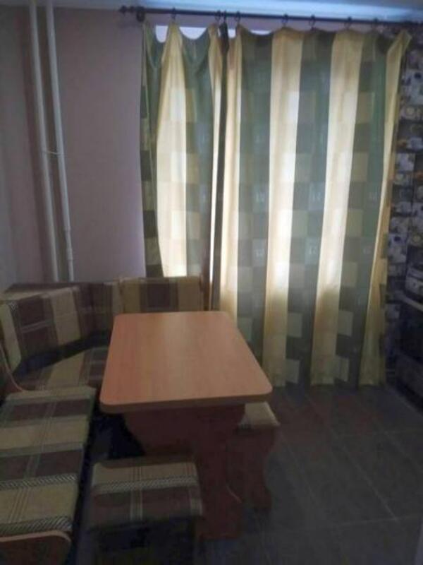 Продажа квартиры 1 комн в Харькове 3