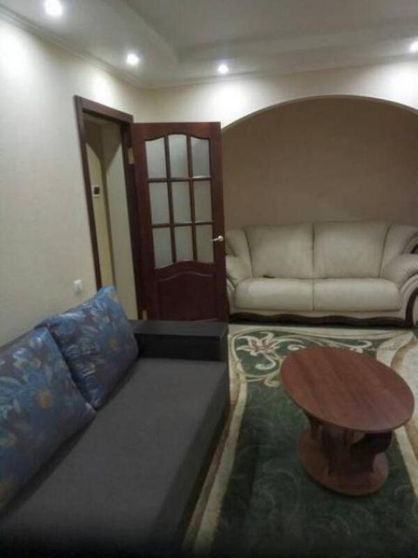 Продажа квартиры 1 комн в Харькове 2
