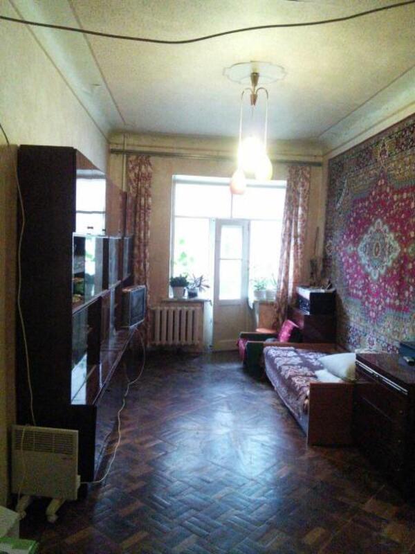 5 комнатная квартира, Харьков, НАГОРНЫЙ, Мироносицкая (490790 7)