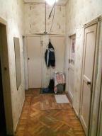 2 комнатная квартира, Харьков, НАГОРНЫЙ, Гаршина (490790 10)