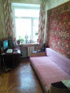 2 комнатная квартира, Харьков, НАГОРНЫЙ, Гаршина (490790 9)