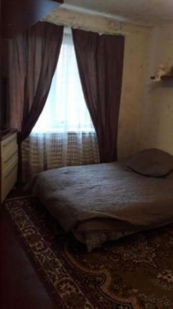 3 комнатная квартира, Харьков, ОДЕССКАЯ, Гагарина проспект (490802 4)