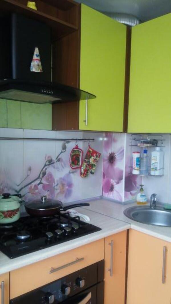 3 комнатная квартира, Харьков, Салтовка, Салтовское шоссе (490825 6)
