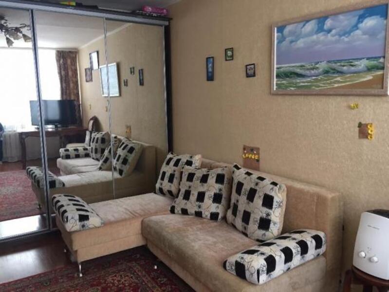 2 комнатная квартира, Харьков, Алексеевка, Победы пр. (490832 3)