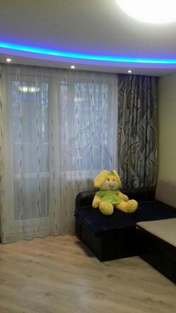 2 комнатная квартира, Харьков, Салтовка, Валентиновская (Блюхера) (490834 4)