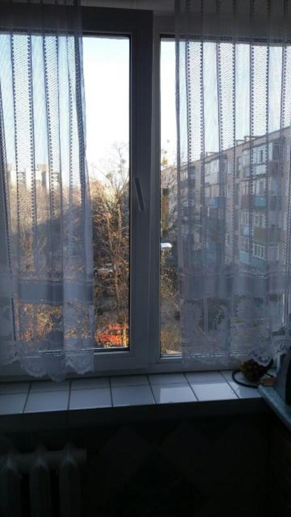 2 комнатная квартира, Харьков, Новые Дома, Петра Григоренко пр. (Маршала Жукова пр.) (490846 4)