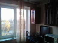 1 комнатная квартира, Харьков, Новые Дома, Героев Сталинграда пр. (490882 1)