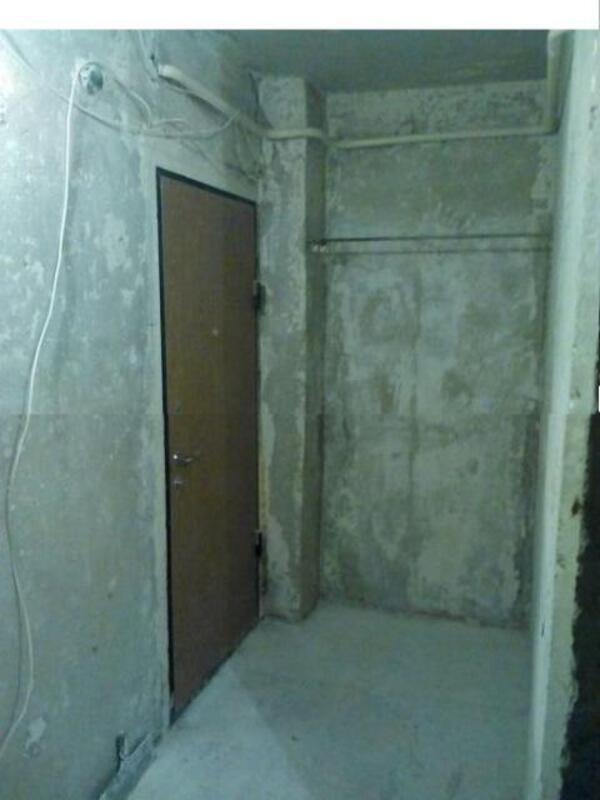 3 комнатная квартира, Харьков, Новые Дома, Танкопия (490896 3)