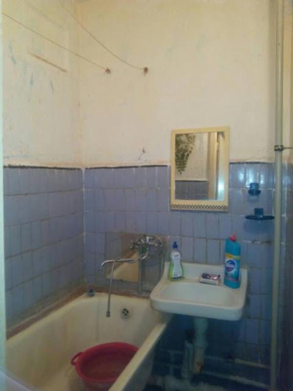 2 комнатная квартира, Харьков, Павлово Поле, Деревянко (490925 5)
