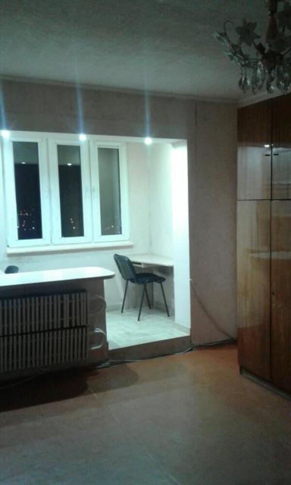 1 комнатная квартира, Харьков, Салтовка, Тракторостроителей просп. (490932 1)