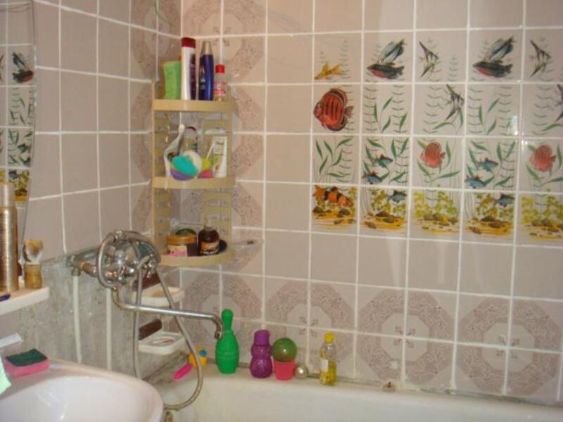 2 комнатная квартира, Харьков, ХТЗ, Архитектора Алешина (Орджоникидзе пр.) (490945 5)