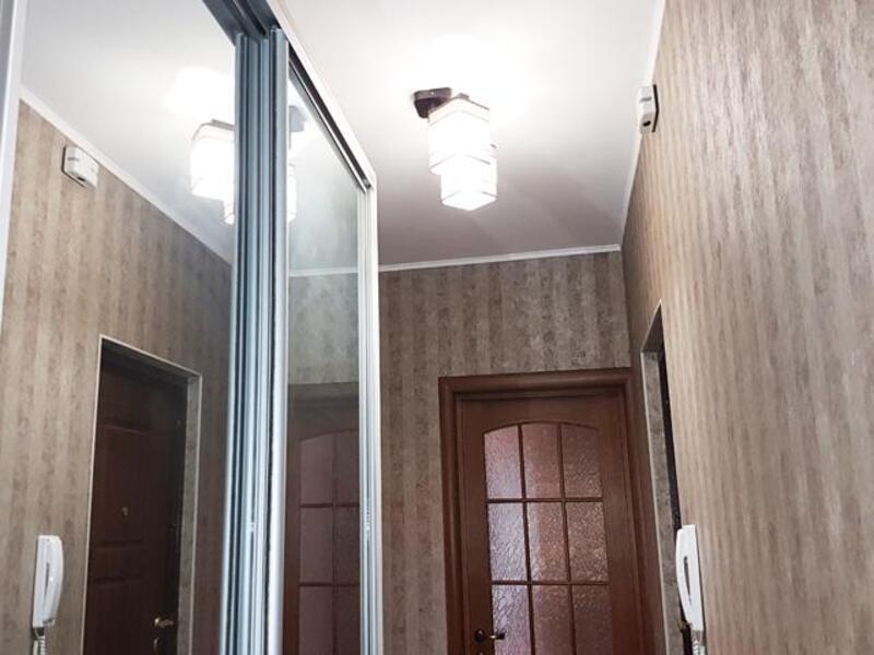 3 комнатная квартира, Харьков, ОДЕССКАЯ, Гагарина проспект (490952 2)